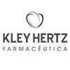 KleyHertz-logo-